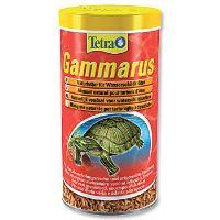 TETRA Gammarus 1 l
