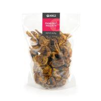 Vepřové záušky - sušené pamlsky pro psa Argi 1 kg