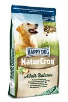 Happy Dog Natur Croq Balance 4kg