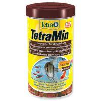 Tetra Min vločkové krmivo pro ryby