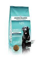 Arden Grange Dog Adult Light 12 kg