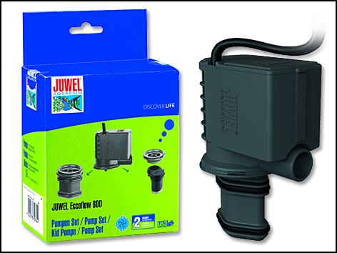 Juwel Eccoflow 600 l/h