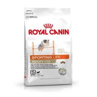 Royal Canin Sporting Agility 4100 Small 7,5 kg