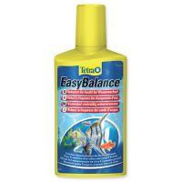 Tetra Easy Balance pro stabilizaci ph vody