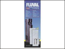 Náplň vata filtrační FLUVAL 3 Plus