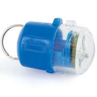 PetSafe Infra Red klíč 580, modrý