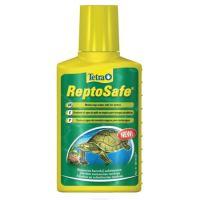 TETRA Repto Safe 250 ml