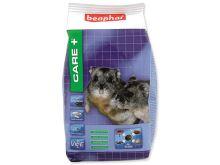 Krmivo BEAPHAR CARE+ křeček zakrslý 0,25 kg