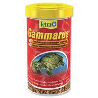 TETRA Gammarus 500 ml