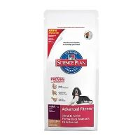 HILL`S SP Canine Adult Advanced Fitness Lamb & Rice 18 kg