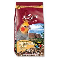 Krmivo VERSELE-LAGA Premium Prestige pro střední papoušky 1 kg