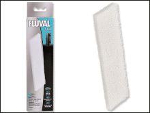 Náplň molitan FLUVAL U4