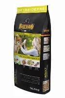 Belcando Adult Grain Free 12,5 kg