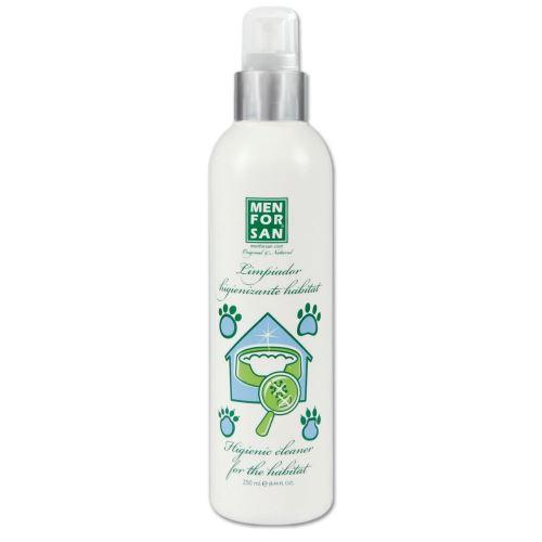 Menforsan Hygienický čistič prostředí 250 ml
