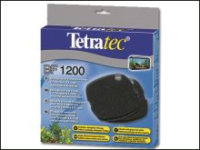 Náplň molitan biologický TETRA Tec EX 1200
