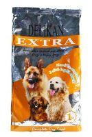 Delikan Puppy Extra 1 kg