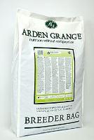 Arden Grange Cat Kitten Chicken & Potato 8 kg