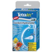 Tetra Tec A1-174801 hydrometr pro mořská akvária