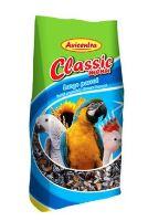 Avicentra Classic menu velký papoušek