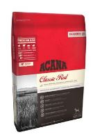Acana Dog Classic Red