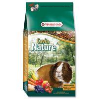 Krmivo VERSELE-LAGA Nature pro morčata