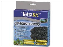 Náplň uhlí aktivní TETRA Tec EX 400, 600, 700, 1200, 2400