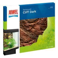 Pozadí JUWEL Cliff Dark