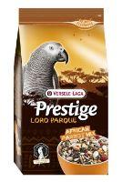 VL Krmivo pro papoušky velké African Parrot Mix 2,5kg