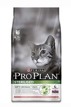 Pro Plan Cat Sterilised Rabbit