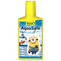 TETRA AquaSafe edice Mimoni