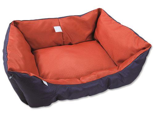 Dog Fantasy voděodolné sofa, 50x45 cm
