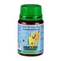 Nekton Dog VM 650g