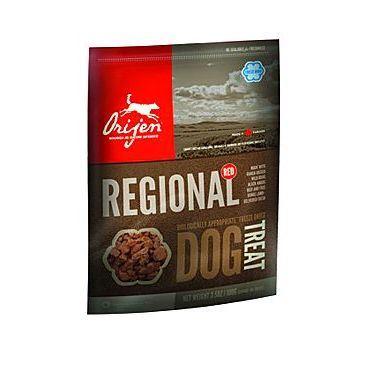Orijen Dog F-D Regional Red
