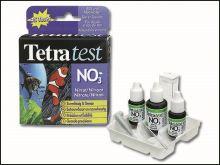 TETRA Test NO3