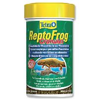 TETRA Repta Frog Granules 100 ml