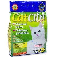 Kočkolit CatClin 8 l