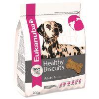 Eukanuba Biscuit Adult All 200 g