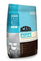 Acana Dog Puppy Small Breed Heritage