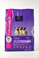 Eukanuba Puppy & Junior Small Breed 1 kg