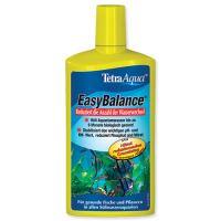 Tetra Easy Balance pro stabilizaci ph vody 500 ml