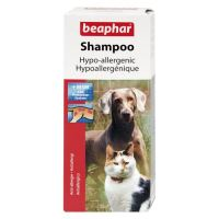 Beaphar šampon pro psy hypoalergenní 200 ml
