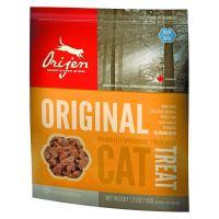 Orijen Cat Original - pochoutka sušené maso vícedruhové 35 g