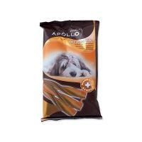 Tyčinky APOLLO hovězí + jehně + kuře 120 g