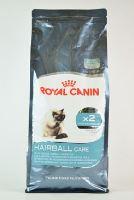 Royal canin Kom.  Feline Hairball Care