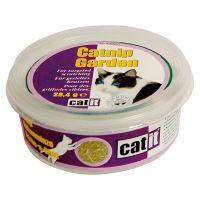 Hagen Cat It Catnip - bylinky sušené 28,4 g