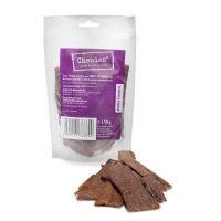 Chewies sušené plátky zvěřiny pro psy 150 g