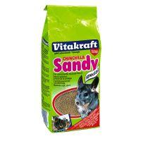 Chinchilla Sandy VITAKRAFT 1 kg