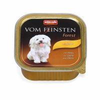Animonda Vom Feinsten Adult Paštika - králík pro dospělé psy 150 g