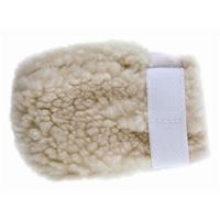 Non-Stop Dogwear Ochranná botička fleecová