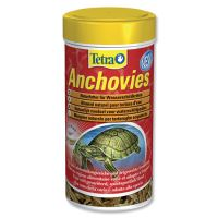TETRA Repto Anchovies 250 ml